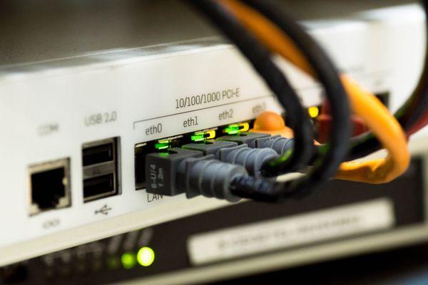 Le réseau dans les jeux vidéos - TCP vs UDP